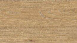 Плитка ПВХ - Виниловая плитка VIVA SERIES 1050 SENTEMA, 0