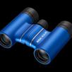 Бинокль Nikon ACULON T02 8x21 по цене 6990₽ - Бинокли и зрительные трубы, фото 5