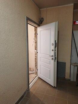 Входные двери - Двери входные! Белая эмаль!, 0