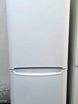 Холодильники - Холодильник INDESIT б/у Гарантия Доставка , 0