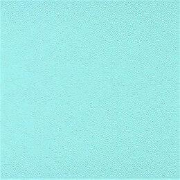 """Укрывной материал и пленка - Пленка ПВХ """"Flagpool"""", Verde aqua Бирюзовый…, 0"""