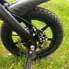 Электровелосипед Kugoo V1 по цене 25000₽ - Мототехника и электровелосипеды, фото 2