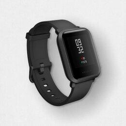 Умные часы и браслеты - Умныe часы Аmazfit Вip, 0