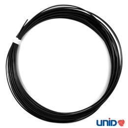 Жёсткие диски и SSD - KID PCL пластик, цвет черный, 1,75 мм., 10 метров, 0