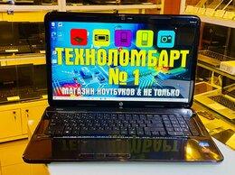 """Ноутбуки - 17.3""""Огромный Hp G7 Для Любых задач и Другие 17.3"""", 0"""