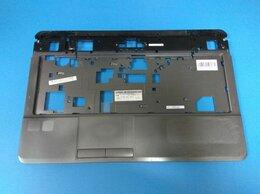 Корпуса - Палмрест для ноутбука Acer Aspire 5532, 5732 |…, 0