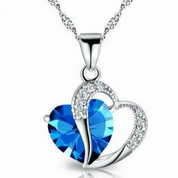 Кулоны и подвески - Ожерелье для женщин, 0