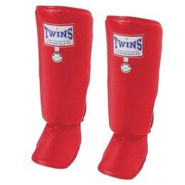 Спортивная защита - Защита голени и стопы Twins Special, 0