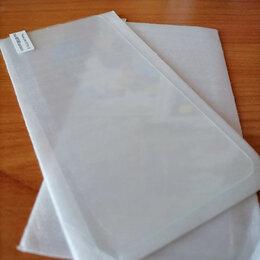 Защитные пленки и стекла - Защитное стекло на Apple iPhone 11, 0