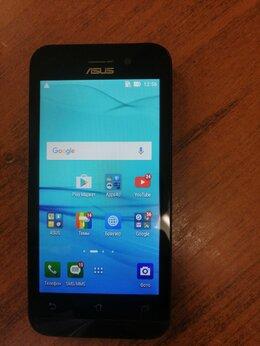 Мобильные телефоны - Asus Zenfone Go, 0