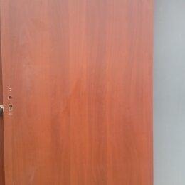 Межкомнатные двери - Дверь (межкомнатная) , 0