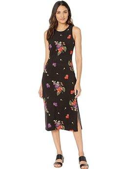 Платья - Платье Juicy Couture, р-р М , 0