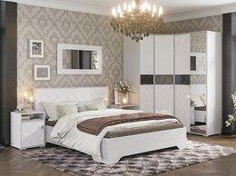 Кровати - Кровать Сальма 1.6 , 0