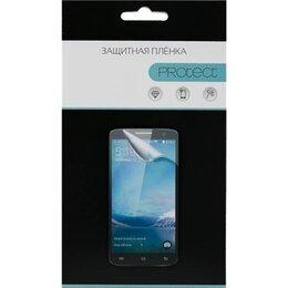 Защитные пленки и стекла - Защитные плёнки Xiaomi Meizu Huawei Honor Fly, 0