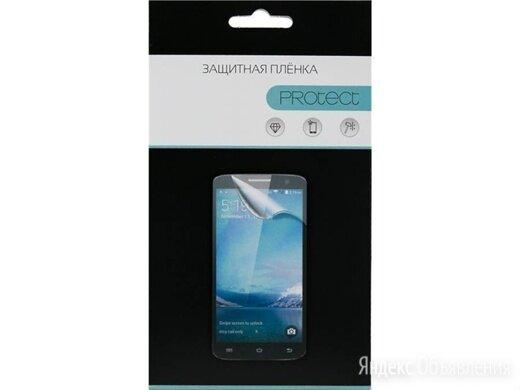 Защитные плёнки Xiaomi Meizu Huawei Honor Fly по цене 50₽ - Защитные пленки и стекла, фото 0