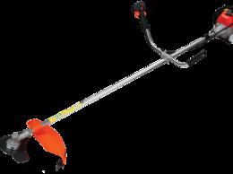Триммеры - Бензиновая коса FEST BTN-1100, 0