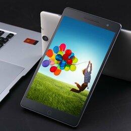 Мобильные телефоны - Планшетофон U7, 0