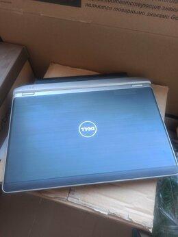 Ноутбуки - Ноут dell intel core i5-3320, 0