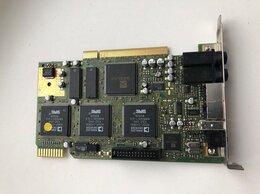 Звуковые карты - Creamware Scope Luna II, 0
