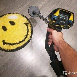 Металлоискатели - Металлоискатель md4030, 0
