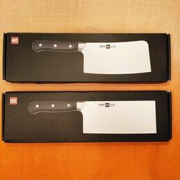 Ножи кухонные - Ножи поварские Huo Hou, 0