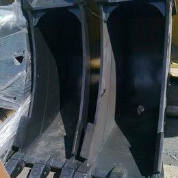 Спецтехника и навесное оборудование - Ковш траншейный Hyundai R170, 0