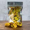 Супер острые соусы Moon Hot Saucе и перцы Moon Hot Peppers по цене не указана - Продукты, фото 10