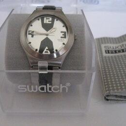 Наручные часы - Часы Swatch Швейцария, 0