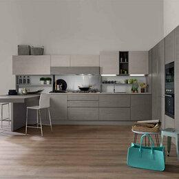 Дизайн, изготовление и реставрация товаров - кухня № 1., 0