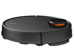 Роботы-пылесосы - Робот-пылесос Xiaomi Mijia Robot Vacuum Cleaner…, 0