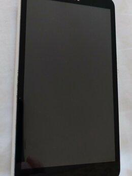 Мобильные телефоны - Sony E2115, 0