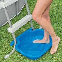 Ванны - Ванна для ног , 0