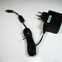 Зарядные устройства и адаптеры - БЛОК ПИТАНИЯ, 0
