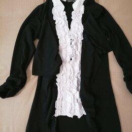 Блузки и кофточки - Кофта , 0