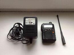 Рации - Сканирующий приёмник ICOM IC-R5 пр-во Япония., 0