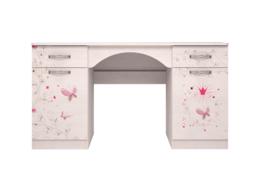 Столы и столики - Стол письменный Принцесса изд. 06, 0