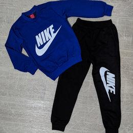 Спортивные костюмы и форма - Новые💥Костюмы puma/ Nike/ adidas размеры 104-122, 0
