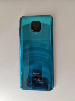 Мобильные телефоны - redmi 9 pro, 0