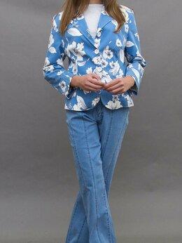 Пиджаки - пиджак женский, 0