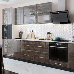 """Мебель для кухни - Кухня """"Танго"""" 3.4м, 0"""