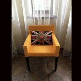 Чехлы для мебели - Чехлы для кресел Нильс и всй мебели ИКЕА, 0