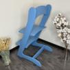 Растущий стул по цене 1990₽ - Мебель для кухни, фото 4