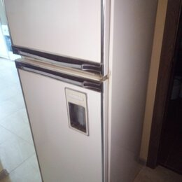 "Холодильники - ХОЛОДИЛЬНИК ""ОКА""., 0"