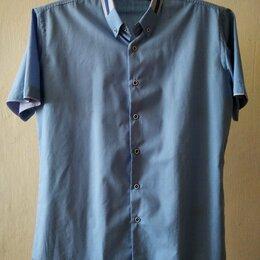 Рубашки - Рубашка , 0