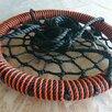 Качели гнездо по цене 4950₽ - Качели, фото 16