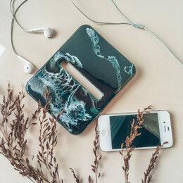Запчасти и аксессуары для электронных книг - подставка для телефона, 0