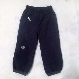 "Полукомбинезоны и брюки - Штаны ""Kerry""мальчику на 104см ( 4 года), 0"
