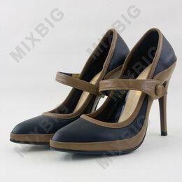 Туфли - Туфлям женские CITI.BISMA A879, 0