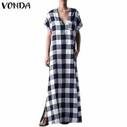 Платья - платье р54, 0