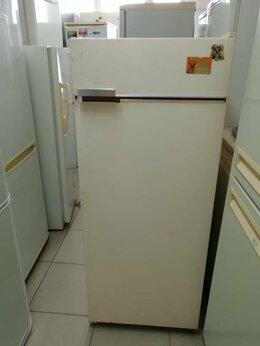 Холодильники - Холодильник Бирюса, 0